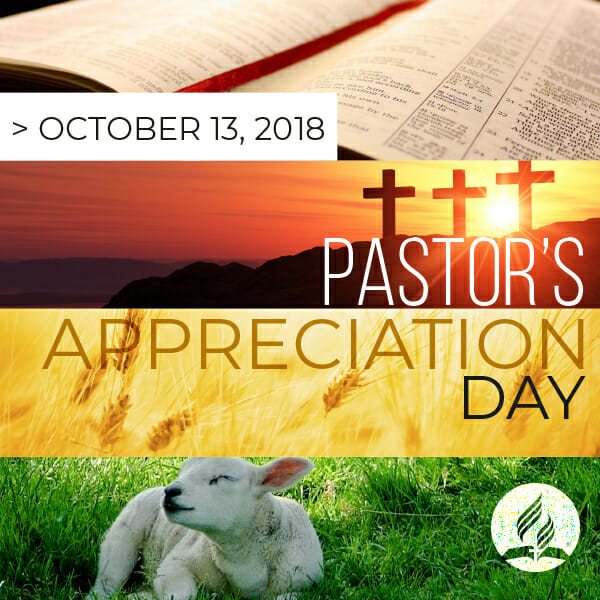 PastorAppreciationDay_Webbanner_600x600