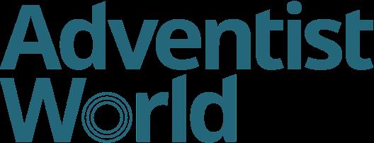 Home - News in Brief | Adventist World