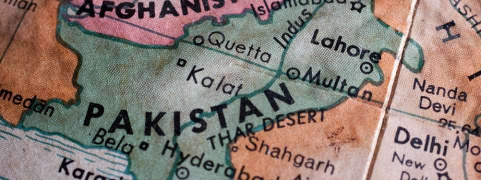 adventist-meetings-draw-over-2000-in-pakistan