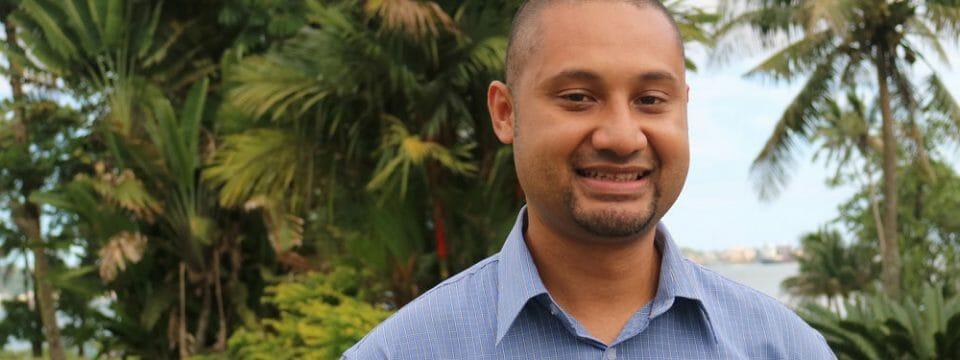 in-fiji-every-physician-to-get-access-to-adventist-health-program