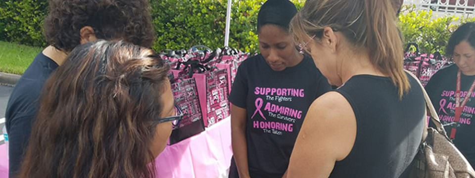 inter-america-headquarters-staff-takes-part-in-breast-cancer-awareness