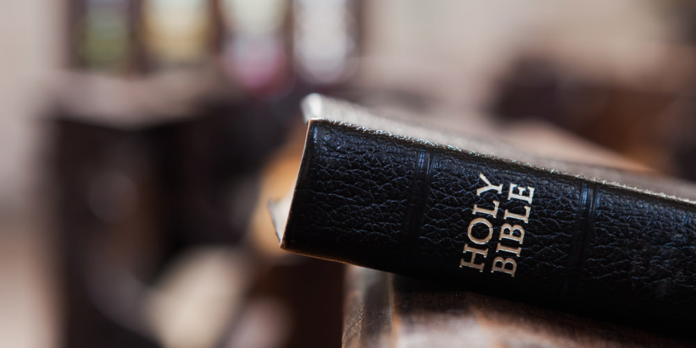 theses for the continuing reformation adventist world