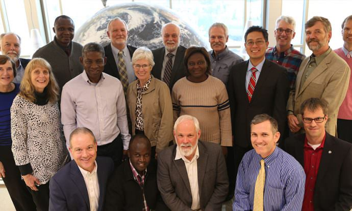 us-adventist-university-partners-to-train-physicians-in-africa