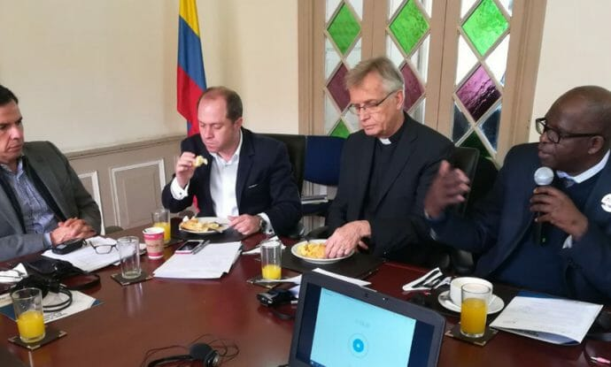 in-colombia-adventist-leader-advocates-for-an-inclusive-society