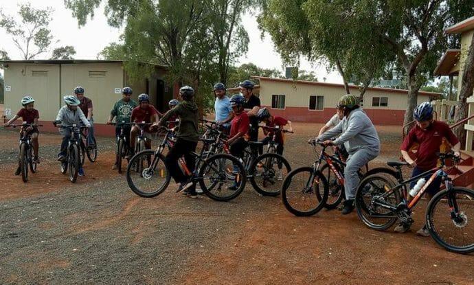 reopened-native-school-has-a-bright-future-in-australia
