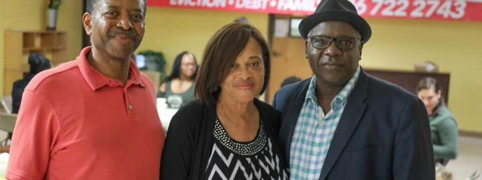 us-local-church-launches-free-legal-clinic