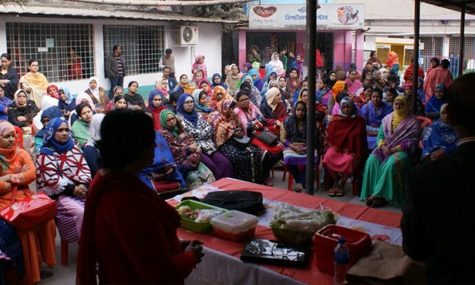 bangladesh-adventists-offer-health-education-for-muslim-and-hindu-caregivers