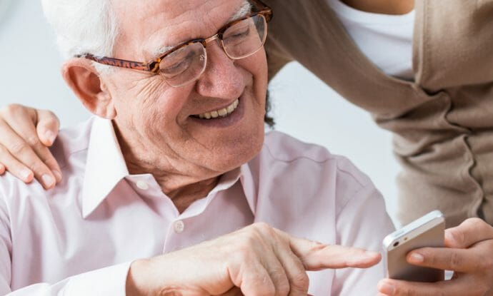 new-digital-resource-tackles-care-for-elderly-family-members