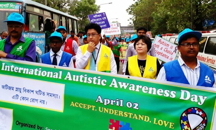 adventists-in-bangladesh-host-first-autism-awareness-event