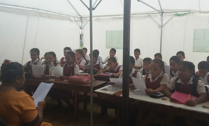 tonga-students-face-tough-conditions-after-tropical-cyclone