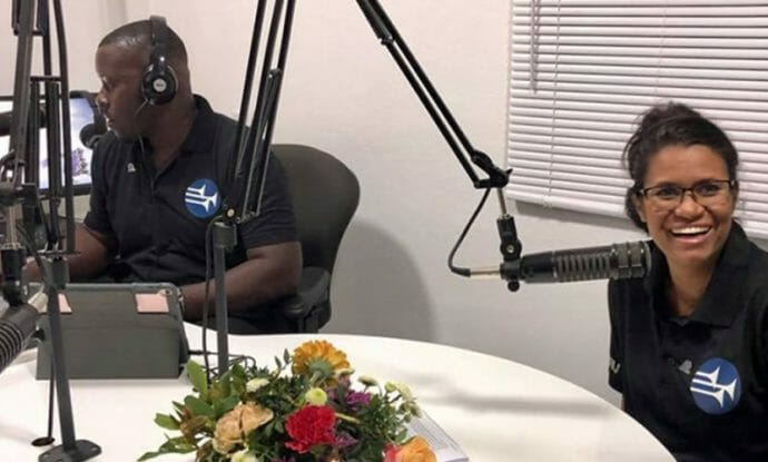 in-bonaire-adventists-launch-first-radio-station-in-the-dutch-caribbean