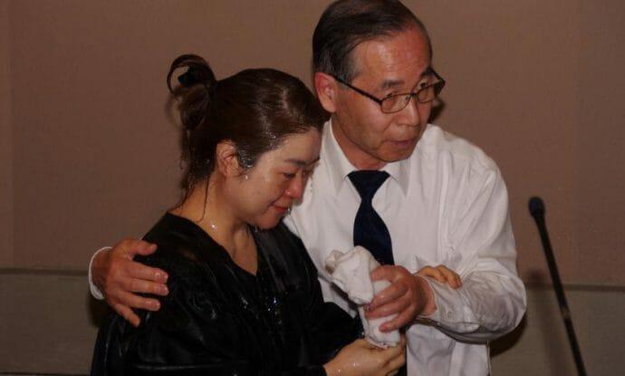 landmark-evangelistic-meetings-transform-adventist-church-in-japan