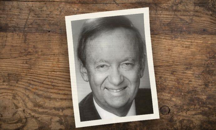 roland-r-hegstad-longtime-liberty-magazine-editor-dies-at-92