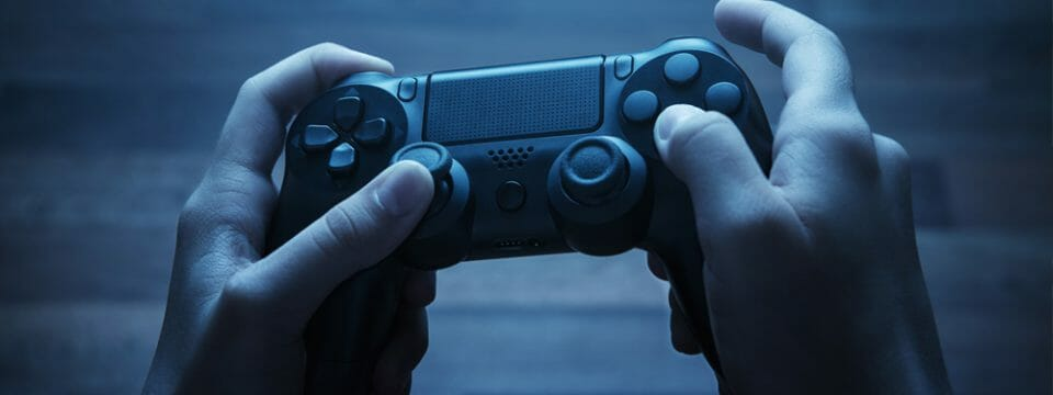 study-finds-connection-between-attention-deficit-disorder-and-video-game-addiction