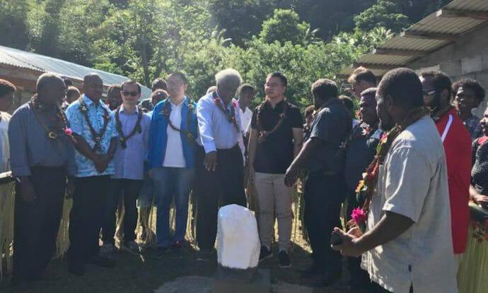 adventists-mark-important-milestones-in-the-cook-islands-and-vanuatu