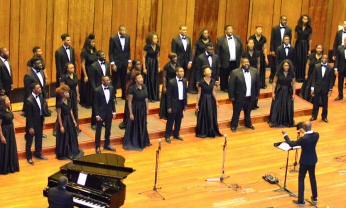 oakwood-university-choir-wins-at-world-choir-games