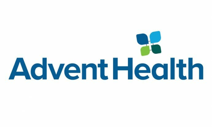 adventist-health-system-to-advance-its-mission-as-adventhealth-come-january