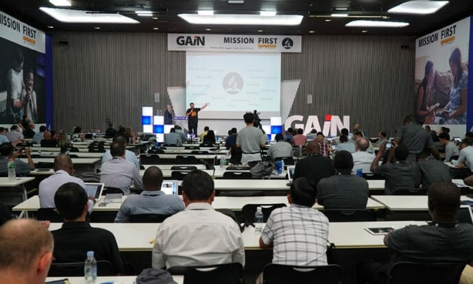 church-media-experts-focus-on-mission-at-annual-gain-conference-in-korea