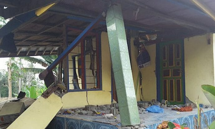 indonesia-and-laos-call-for-prayer-and-support-after-consecutive-disasters