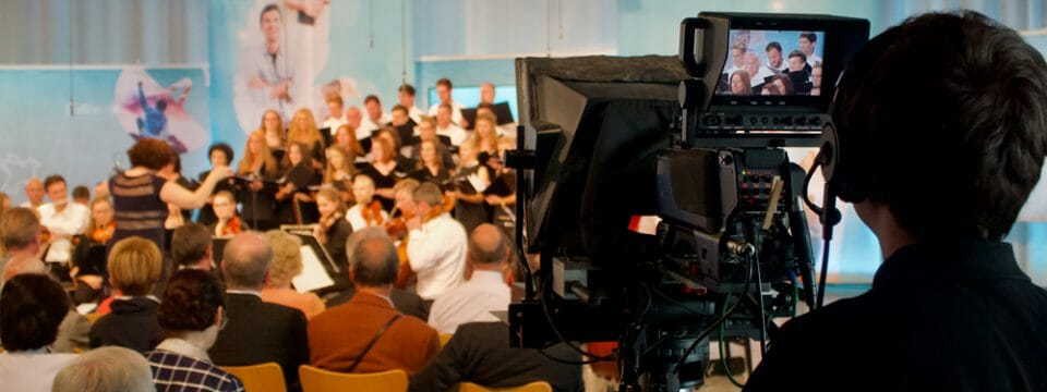 70-years-broadcasting-hope-in-germany-and-beyond