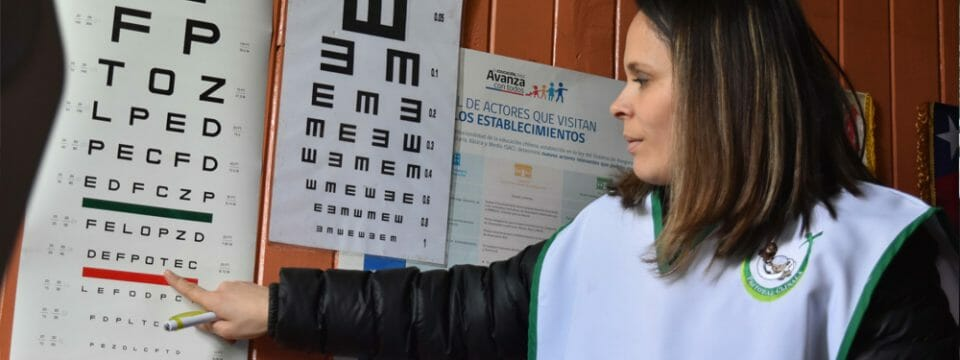 adventist-clinic-assists-native-community-in-southern-chile