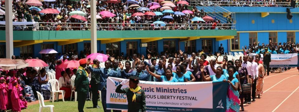 festival-draws-30000-advocates-to-celebrate-religious-liberty
