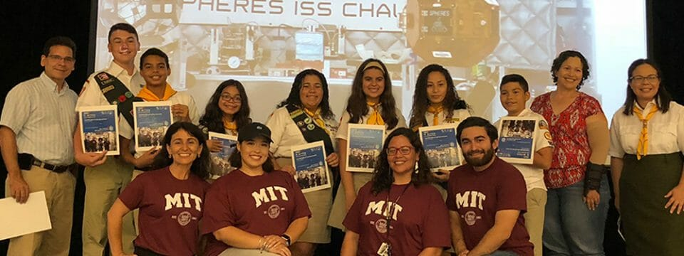 in-puerto-rico-pathfinders-win-robotics-competition
