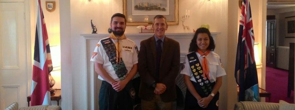missionary-couple-launch-pathfinder-club-in-the-falkland-islands