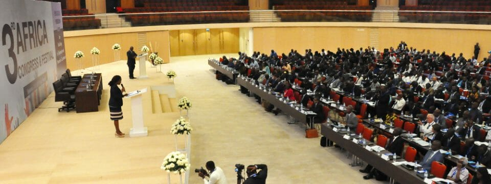 rwanda-opens-arms-to-africa-celebration-of-religious-liberty