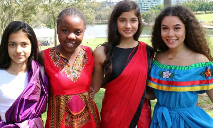 sydney-adventist-womens-gathering-highlights-diversity-empowerment