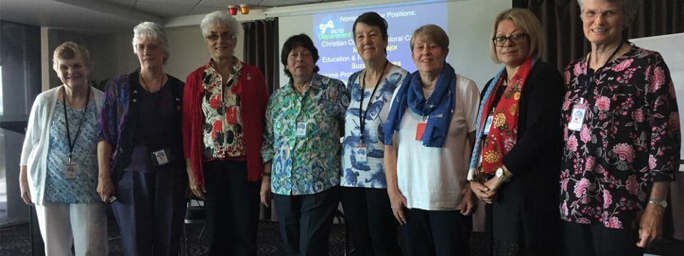 adventist-and-temperance-union-partnership-still-strong-in-australia