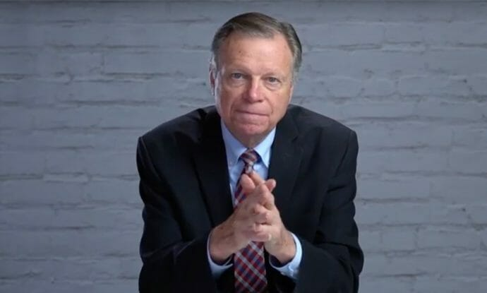 mark-finley-response-to-and-reflection-on-david-gates-video