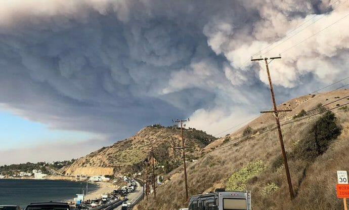 president-of-the-seventh-day-adventist-world-church-calls-for-prayers-after-fire-in-california