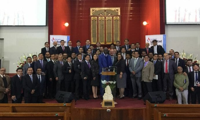 adventists-in-peru-shine-a-spotlight-on-religious-liberty