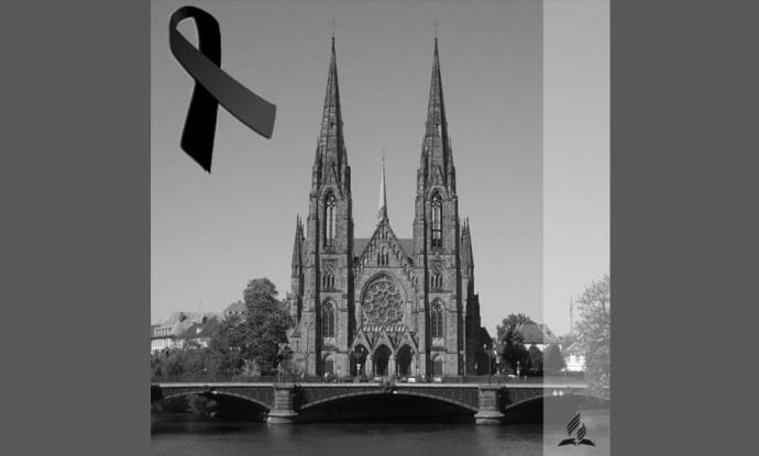 franco-belgian-church-leaders-condemn-deadly-attack-in-strasbourg