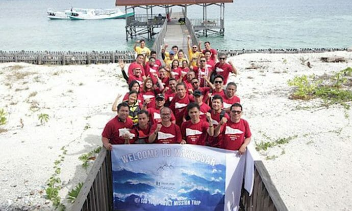 indonesian-island-hosts-adventist-youth-mission-adventures-2