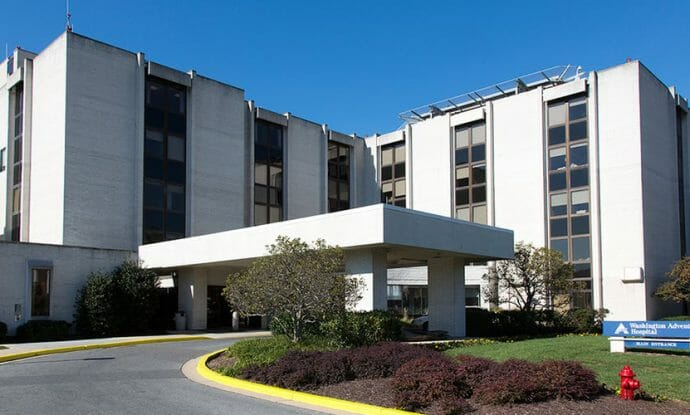 washington-adventist-hospital-earns-highest-rating-in-heart-surgery