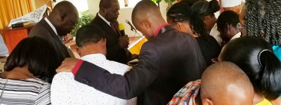 adventist-church-in-jamaica-mourns-the-loss-of-four-young-members