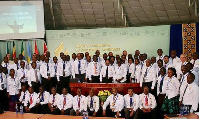east-central-africa-church-region-passes-four-million-member-mark