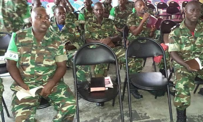 in-somalia-burundian-adventist-soldiers-bring-colleagues-to-jesus