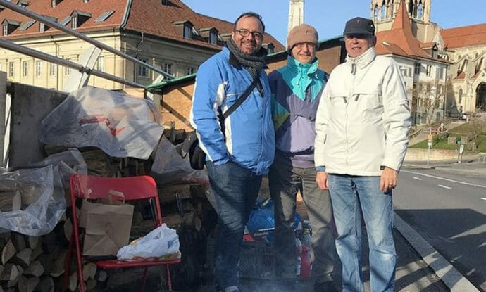 in-switzerland-adventists-take-part-in-prevention-initiative-at-suicide-hotspot