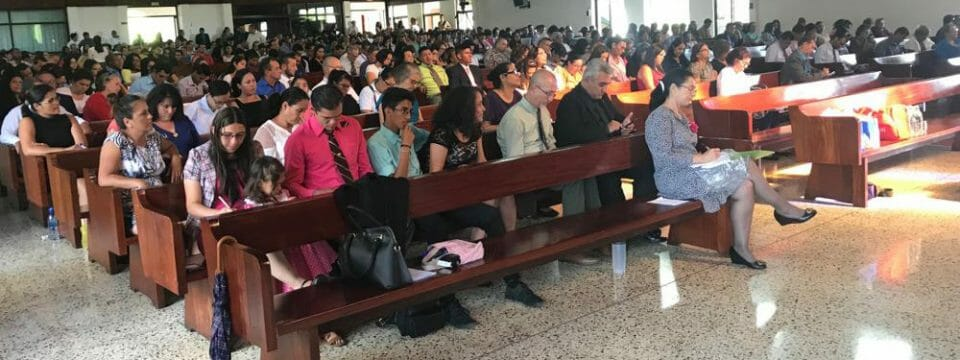 inter-america-division-embarks-on-mission-to-seek-former-church-members
