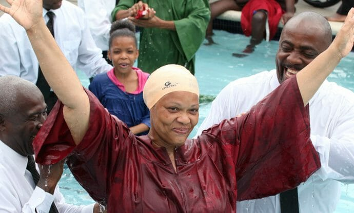 inter-america-to-highlight-evangelism-efforts-through-baptismal-celebration