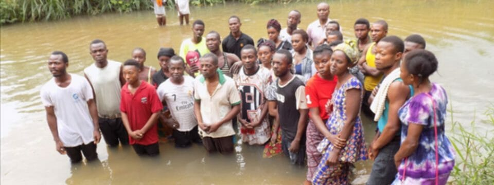 lay-member-ministries-plant-a-church-and-school-in-unentered-territory