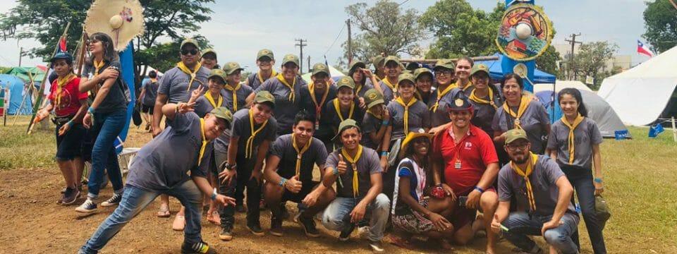 paraguay-pathfinders-speak-indigenous-language-to-reach-the-community