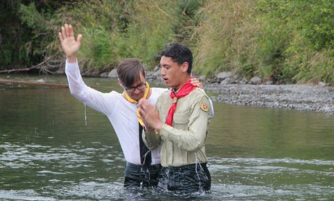 pathfinders-is-discipleship