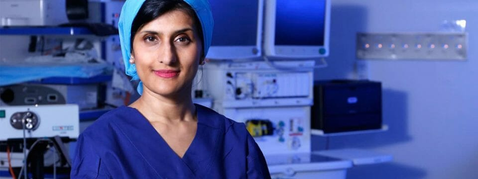 sydney-adventist-hospital-surgeon-is-finalist-in-women-of-the-year-awards