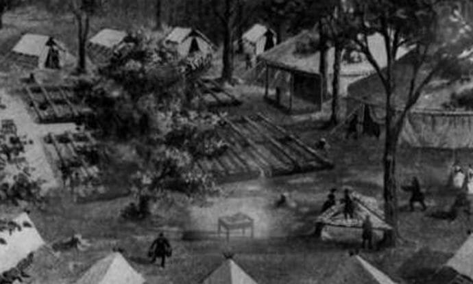 camp-meeting-still-here-after-150-years