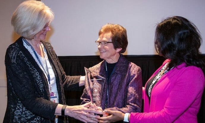 nad-health-summit-uplifts-faith-community-nursing