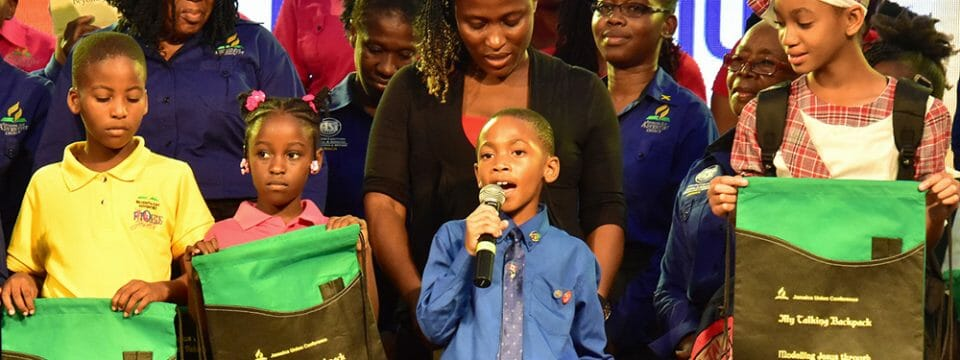 six-year-old-jamaican-preacher-inspires-third-baptism-in-two-years